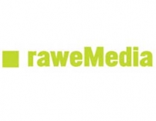 RaweMedia
