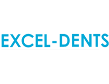 excel - dents