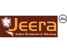 Jeera Indian Restaurant & Takeaway