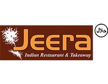 Jeera Indian Restaurant & Takeaway